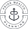 Prior Wealth Planning